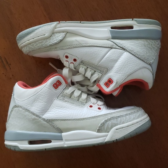 huge discount 62340 d5c57 Air Jordans Retro 3